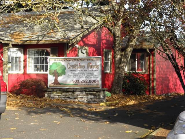 334 SE 146TH Ave, Portland, OR 97233 (MLS #19348602) :: Homehelper Consultants