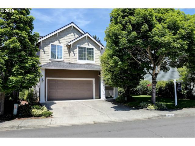18404 SE 43RD Ln, Vancouver, WA 98683 (MLS #19348611) :: Homehelper Consultants