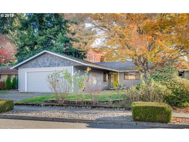 17850 SW Shasta Trl, Tualatin, OR 97062 (MLS #19348906) :: Fox Real Estate Group