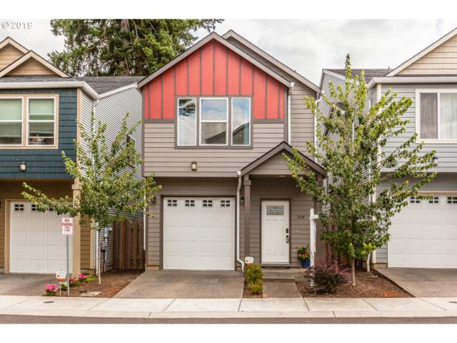 1514 SE 117TH Ave, Portland, OR 97216 (MLS #19348981) :: McKillion Real Estate Group