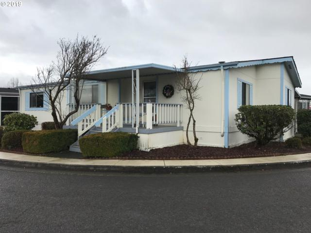 1199 N Terry St Sp178, Eugene, OR 97402 (MLS #19349033) :: Change Realty