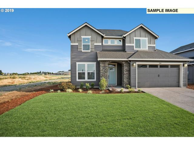 1618 NE 35TH Cir Lot96, Camas, WA 98607 (MLS #19350011) :: Townsend Jarvis Group Real Estate
