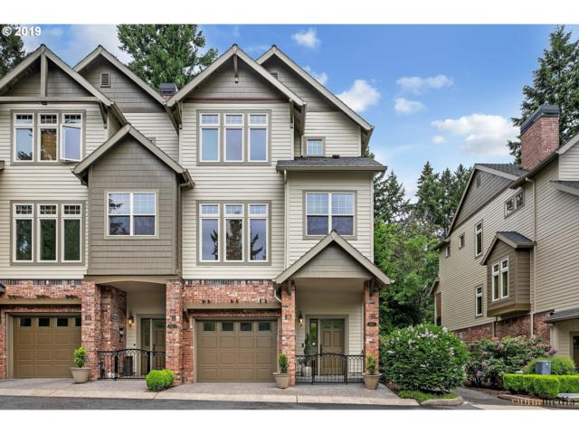 5071 W Sunset Dr, Lake Oswego, OR 97035 (MLS #19350277) :: TLK Group Properties