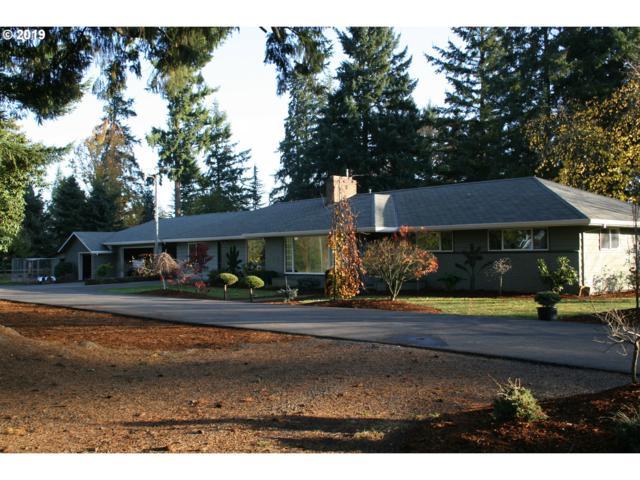 18548 Mineral Springs Rd, Hubbard, OR 97032 (MLS #19350504) :: Stellar Realty Northwest