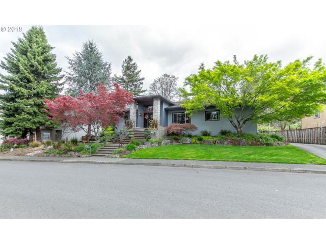 16436 SE Keystone Dr, Milwaukie, OR 97267 (MLS #19350776) :: McKillion Real Estate Group