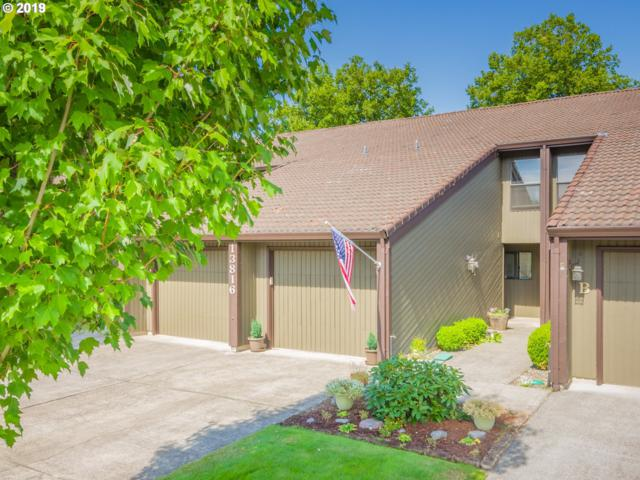 13816 NW 10TH Ct C, Vancouver, WA 98685 (MLS #19351239) :: TK Real Estate Group