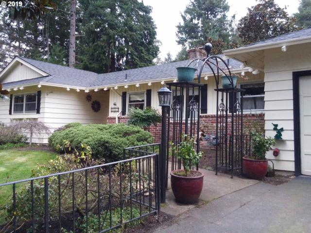 3825 SW 94TH Ave, Portland, OR 97225 (MLS #19351387) :: Next Home Realty Connection