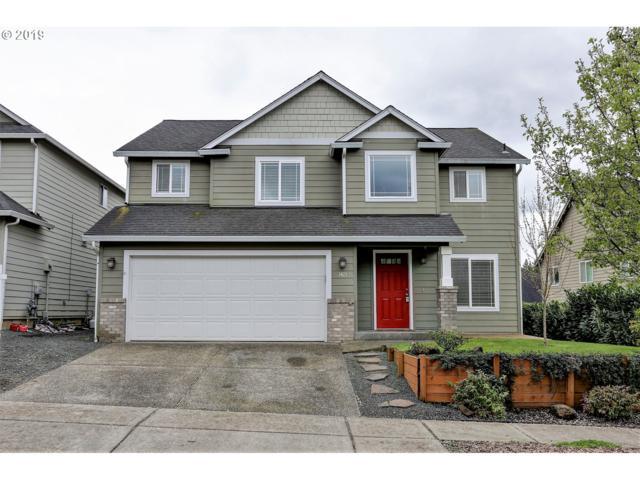 3423 S 3RD Way, Ridgefield, WA 98642 (MLS #19351457) :: Lucido Global Portland Vancouver