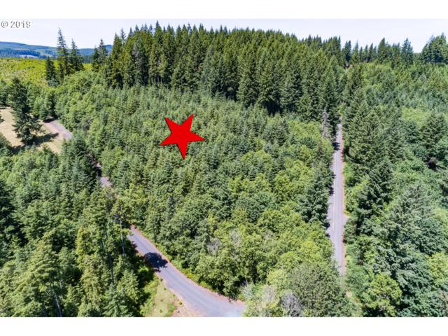 0 Walker Rd #2400, Scappoose, OR 97056 (MLS #19351566) :: Change Realty