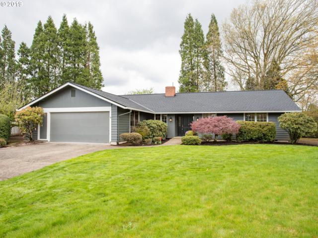 1820 NW Arcadia Ct, Beaverton, OR 97006 (MLS #19351573) :: Homehelper Consultants