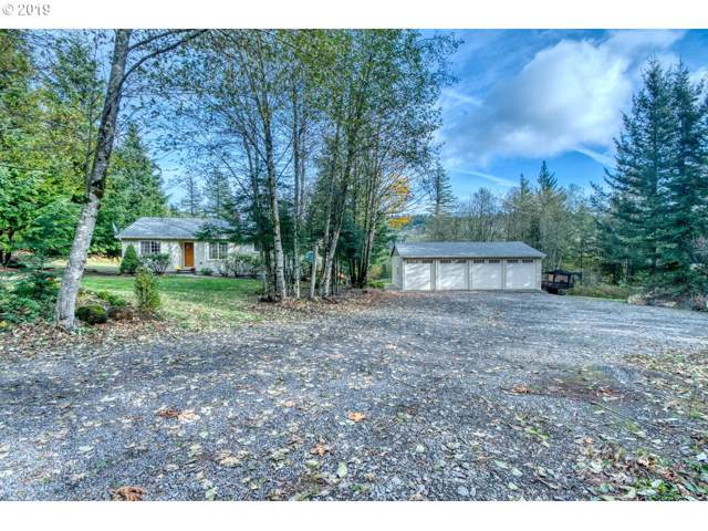 11 Mill Ln, Washougal, WA 98671 (MLS #19351599) :: Next Home Realty Connection