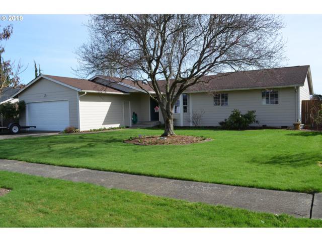 2430 Sires Ln, Longview, WA 98632 (MLS #19351736) :: Premiere Property Group LLC