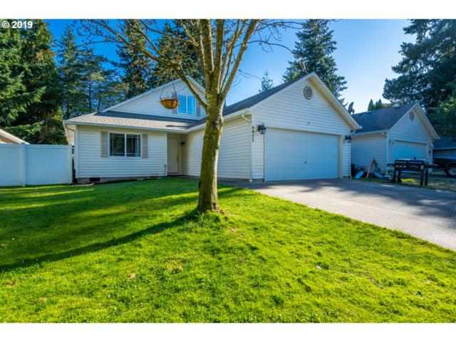 9915 NE 65TH St, Vancouver, WA 98662 (MLS #19351764) :: Fox Real Estate Group