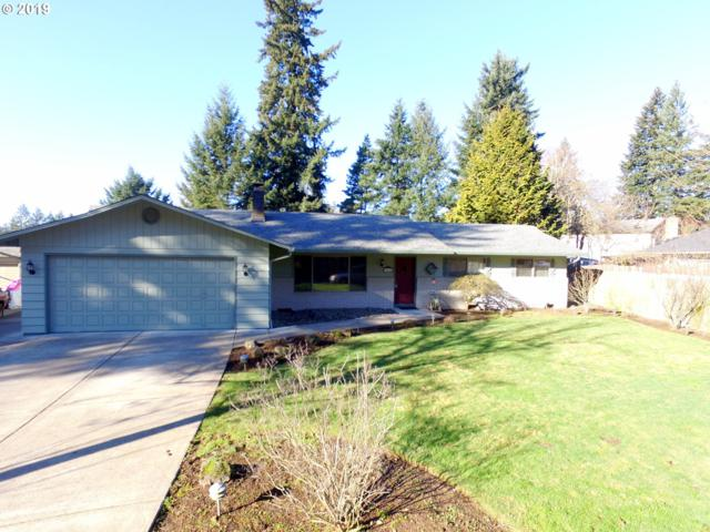 3212 NE Edelweiss Ave, Vancouver, WA 98682 (MLS #19352029) :: R&R Properties of Eugene LLC