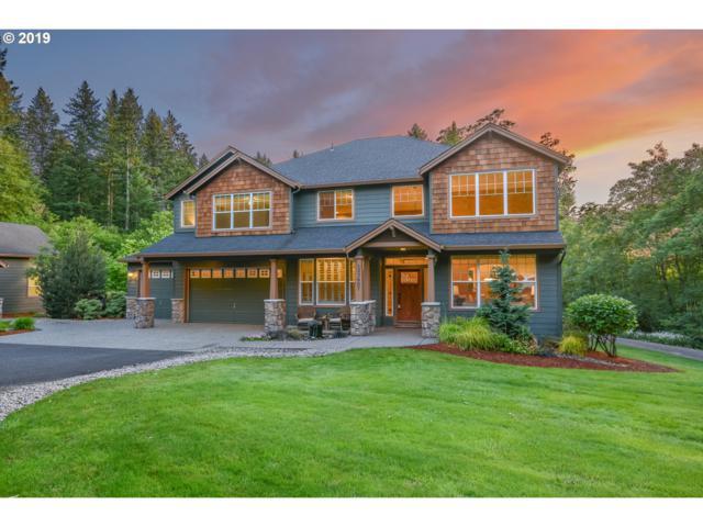 25607 NE 53RD St, Vancouver, WA 98682 (MLS #19352336) :: R&R Properties of Eugene LLC