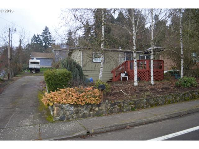605 S 2ND St, Springfield, OR 97477 (MLS #19352649) :: Song Real Estate