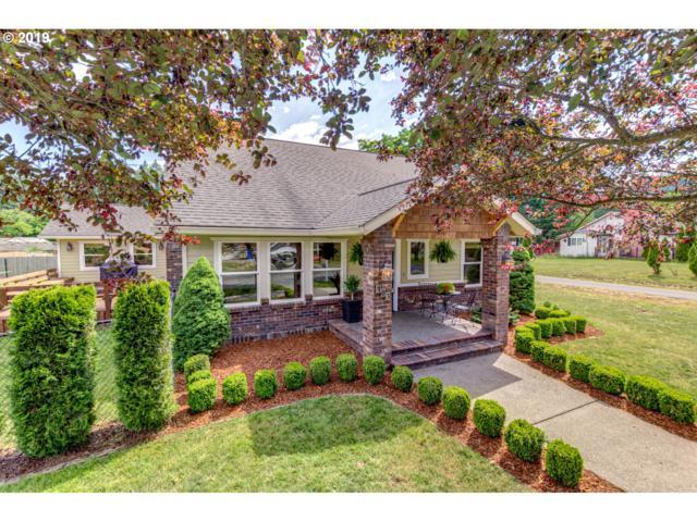 103 W Humphrey St, Yacolt, WA 98675 (MLS #19352917) :: Song Real Estate