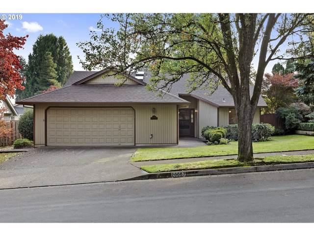 20062 SW Tillamook Ct, Tualatin, OR 97062 (MLS #19353007) :: McKillion Real Estate Group