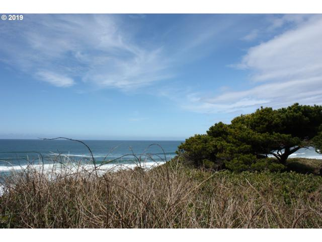 NW Jetty Ave #1000, Lincoln City, OR 97367 (MLS #19353068) :: Townsend Jarvis Group Real Estate
