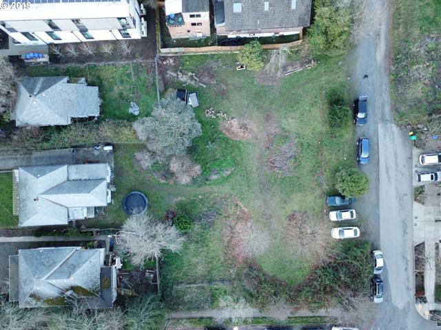 -1 N Edison St, Portland, OR 97203 (MLS #19353136) :: Premiere Property Group LLC