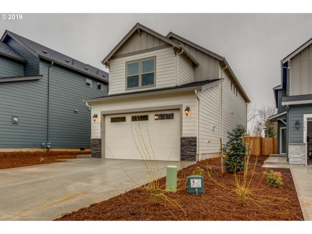 14509 NE 18TH Ct, Vancouver, WA 98686 (MLS #19353275) :: McKillion Real Estate Group