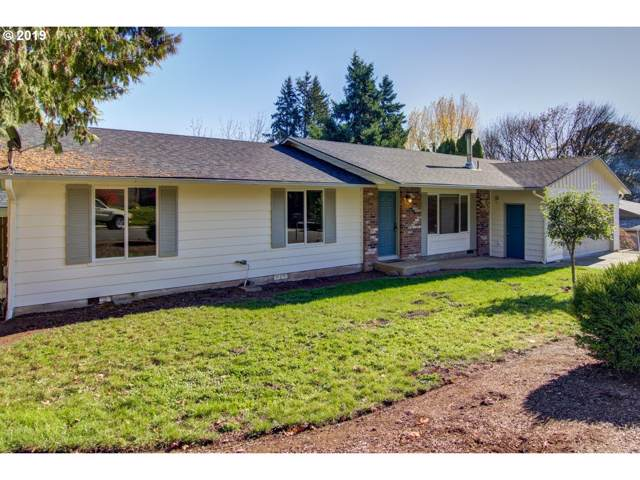 275 NW Alpine St, Dundee, OR 97115 (MLS #19353312) :: Next Home Realty Connection