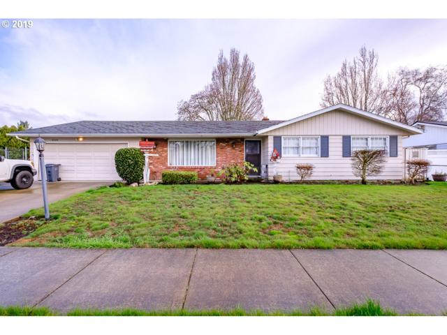 4644 NE Ivory Way, Salem, OR 97305 (MLS #19353393) :: Next Home Realty Connection