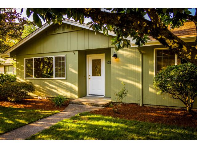 1367 Jeppesen Ave, Eugene, OR 97401 (MLS #19353425) :: Song Real Estate