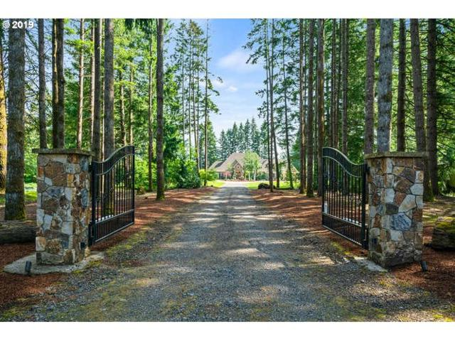 30700 SE Haley Rd, Boring, OR 97009 (MLS #19353575) :: Next Home Realty Connection