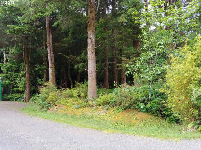 Oceanview Ln, Arch Cape, OR 97102 (MLS #19353582) :: Change Realty