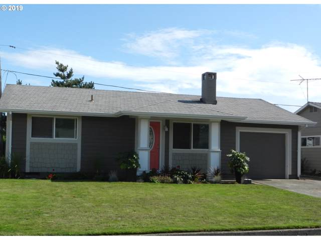 1780 Vanderbeck Ln, Woodburn, OR 97071 (MLS #19353667) :: Next Home Realty Connection