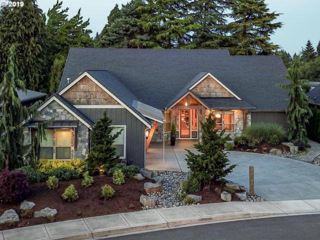 17609 NE 26TH Ave, Ridgefield, WA 98642 (MLS #19353765) :: Fox Real Estate Group