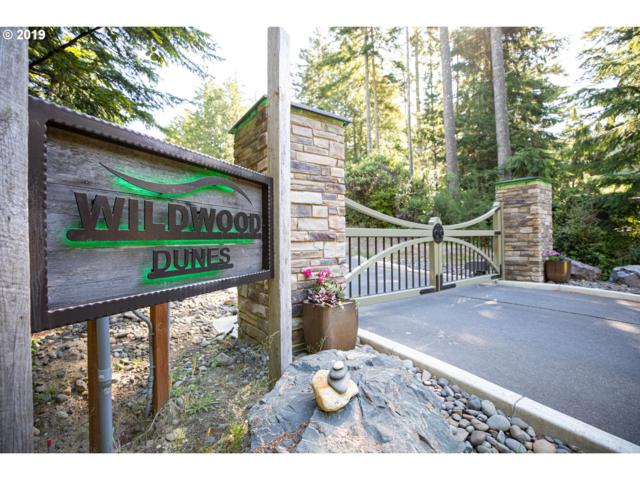 695 Pacific Dunes Dr, North Bend, OR 97459 (MLS #19354521) :: Townsend Jarvis Group Real Estate