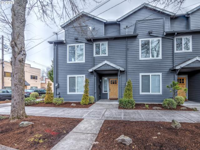 7704 SE 16TH Ave, Portland, OR 97202 (MLS #19354558) :: Next Home Realty Connection