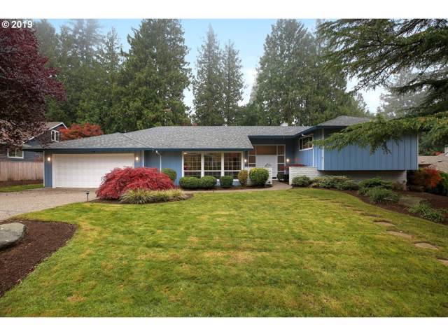 2930 SW West Point Ave, Portland, OR 97225 (MLS #19354669) :: Gustavo Group