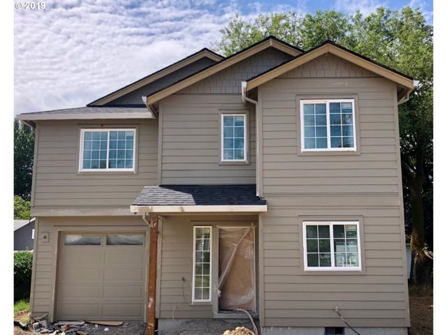 5730 SE Front St, Portland, OR 97206 (MLS #19354920) :: Premiere Property Group LLC