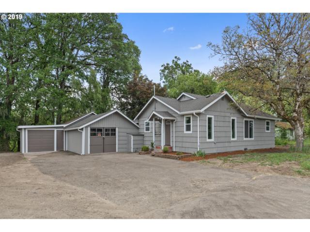 26697 Hwy 99W, Monroe, OR 97456 (MLS #19355269) :: Townsend Jarvis Group Real Estate