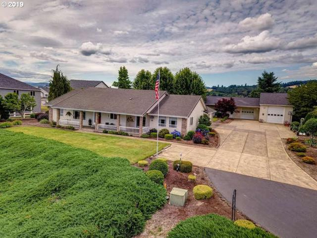 2500 SW 2ND St, Mcminnville, OR 97128 (MLS #19355409) :: Townsend Jarvis Group Real Estate