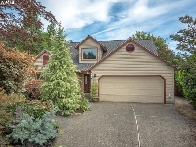 8973 SW Siletz Dr, Tualatin, OR 97062 (MLS #19355520) :: Next Home Realty Connection