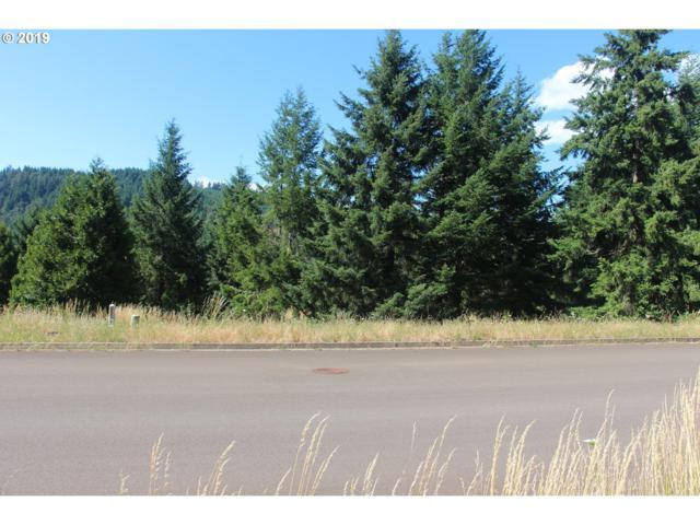 Hiland Ranch Dr #32, Oakridge, OR 97463 (MLS #19355544) :: Song Real Estate