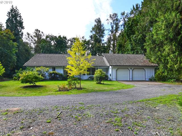 88064 Heather Dr, Springfield, OR 97478 (MLS #19355857) :: Change Realty