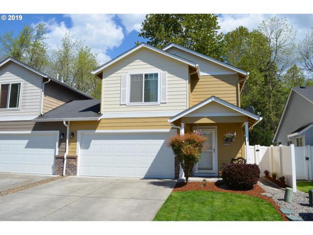 519 SE 15TH Ave, Battle Ground, WA 98604 (MLS #19355888) :: TK Real Estate Group