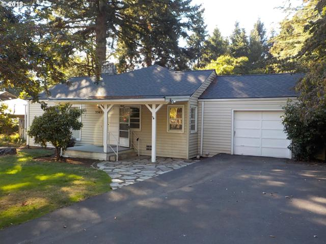 3365 SW 86TH Ave, Portland, OR 97225 (MLS #19356075) :: Next Home Realty Connection