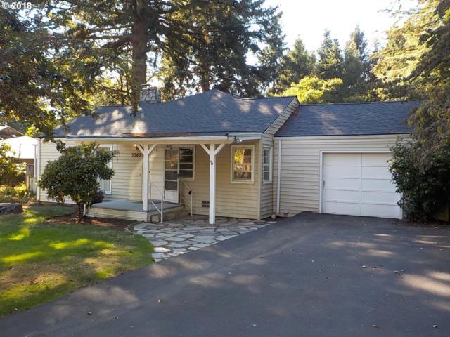 3365 SW 86TH Ave, Portland, OR 97225 (MLS #19356075) :: R&R Properties of Eugene LLC