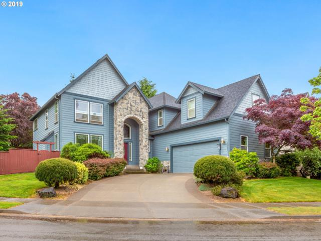 17703 NE 31ST St, Vancouver, WA 98682 (MLS #19356222) :: Next Home Realty Connection