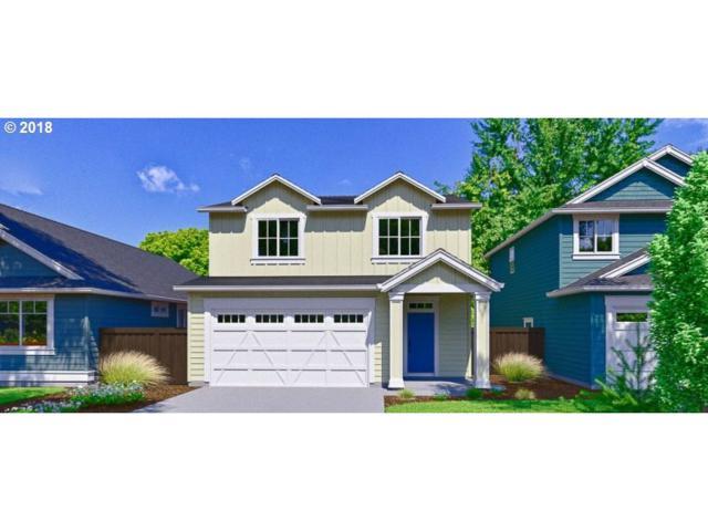 1377 NW Campanella (Lot 15) Way, Estacada, OR 97023 (MLS #19356327) :: Next Home Realty Connection