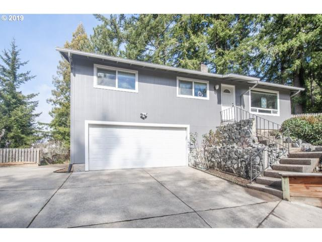 1636 SE Ammon Rd, Toledo, OR 97391 (MLS #19356437) :: Change Realty