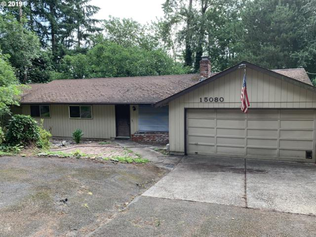 15080 SW 79TH Ave, Tigard, OR 97224 (MLS #19356689) :: Gustavo Group