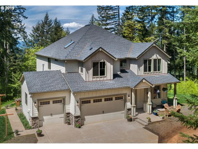 45625 NW Ranch Dr, Banks, OR 97106 (MLS #19356722) :: Premiere Property Group LLC