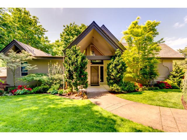 755 Shelokum Dr, Silverton, OR 97381 (MLS #19356805) :: Fox Real Estate Group